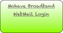 Mohave Broadband WebMail Login